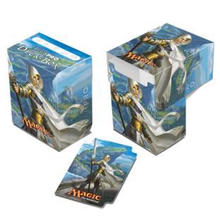 Theros Elspeth, Sun's Champion Deck Box