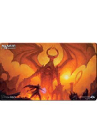 Ultra Pro - M13 - Wits End Playmat