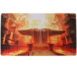 Sacred Foundry Playmat