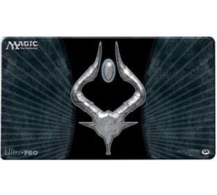 Ultra Pro - M13 - Nicol Bolas Horns Playmat