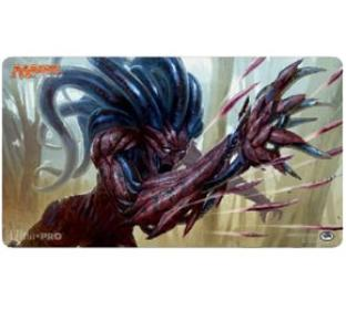 Magic 2014 Thorncaster Sliver Playmat