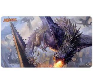 Dragon's Maze Dragonshift Playmat