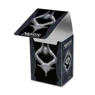 Ultra Pro Magic Deck Box - 2013 Core Set - Symbol of Nicol Bolas