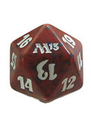 M13 Red Spindown Die