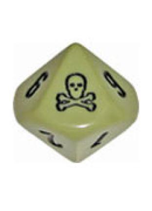 Poison Die