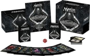 Magic 2013 Core Set Fat Pack