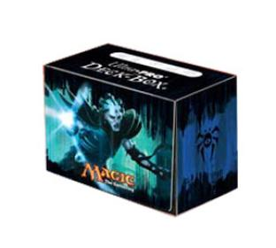 Gatecrash Dimir Deck Box
