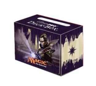 Gatecrash Orzhov Deck Box