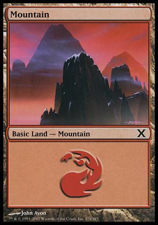 Mountain (376)