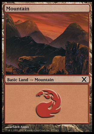 Mountain (377)