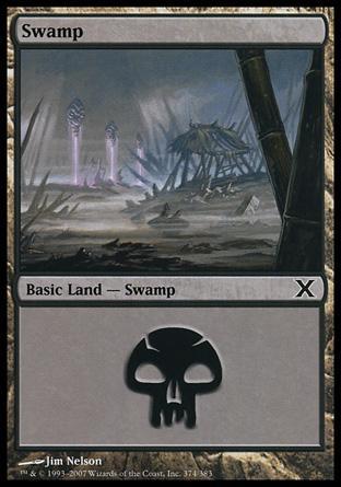 Swamp (374)