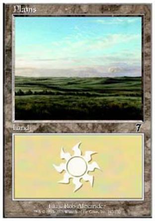 Plains (341)
