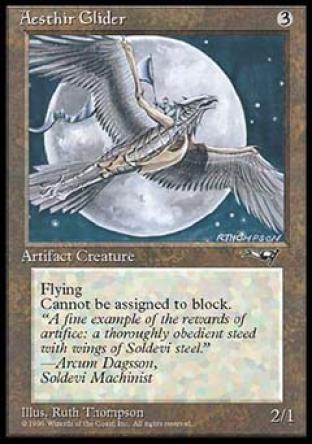 Aesthir Glider (2)
