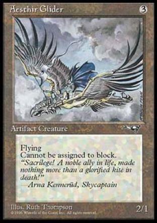 Aesthir Glider (1)