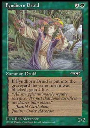 Fyndhorn Druid (1)