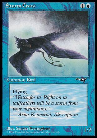 Storm Crow (2)