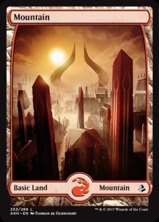 Mountain (253)