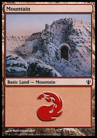 Mountain (145)