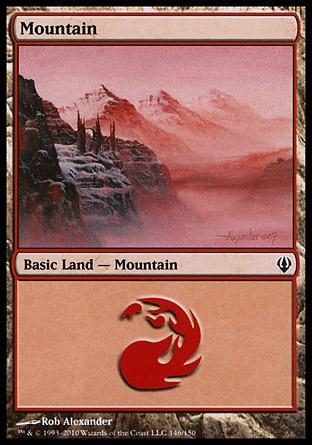 Mountain (146)