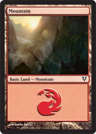 Mountain (239)