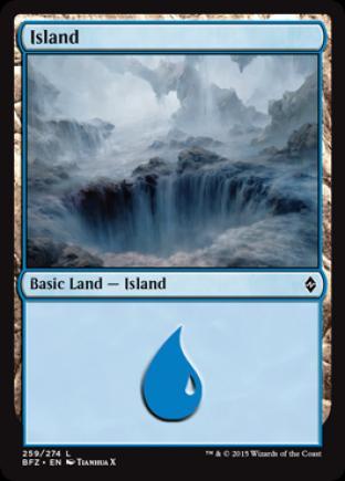 Island (10)