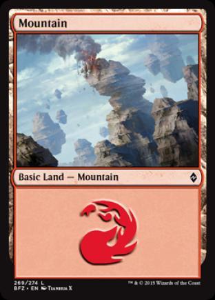 Mountain (10)