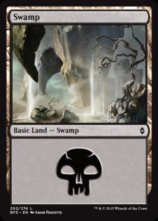 Swamp (6)