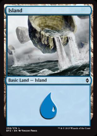 Island (8)