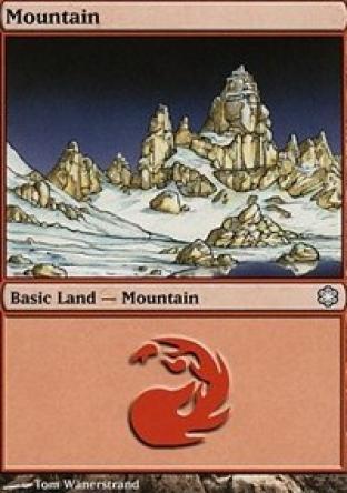 Mountain (380)