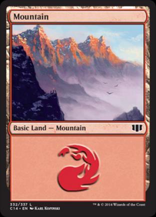 Mountain (4)