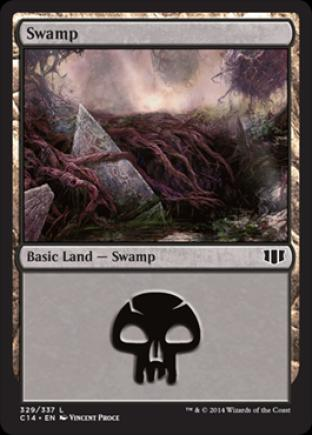 Swamp (4)
