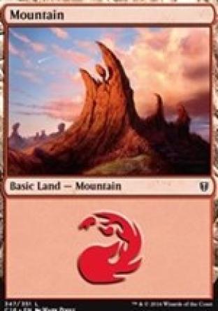 Mountain (347)