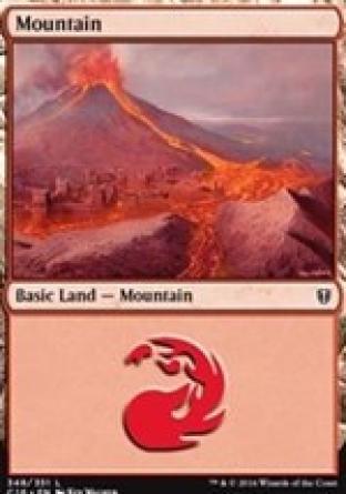 Mountain (348)