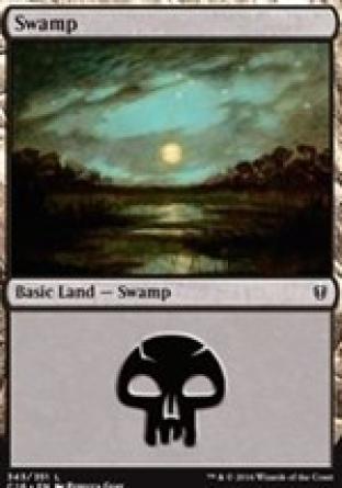 Swamp (343)