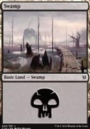 Swamp (345)
