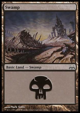 Swamp (59)