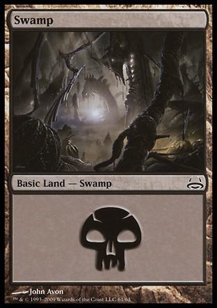 Swamp (61)