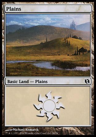 Plains (036)