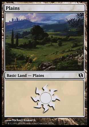 Plains (037)