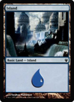 Island (37)