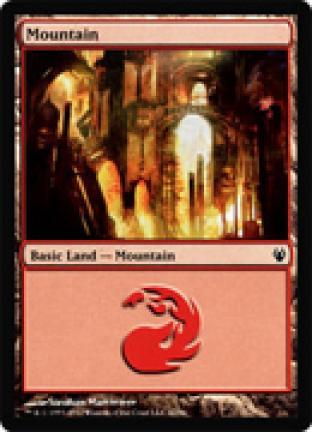 Mountain (41)