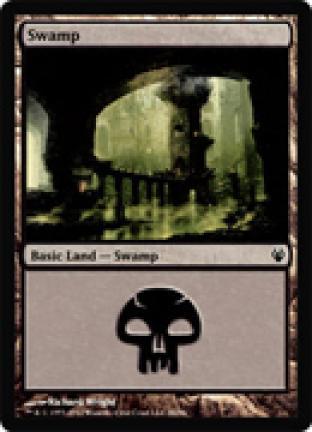 Swamp (85)