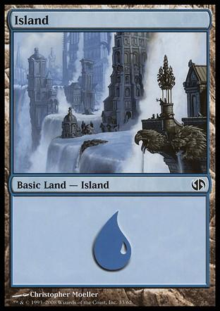 Island (33)