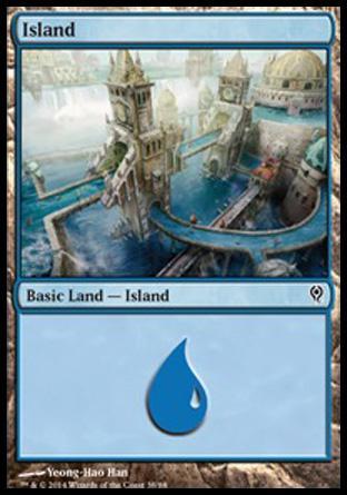 Island (38)