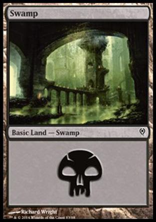 Swamp (83)
