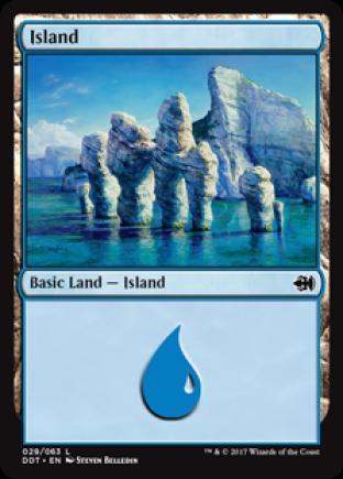 Island (29)