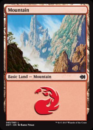 Mountain (63)