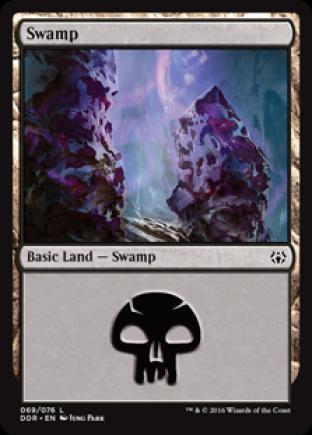Swamp (69)