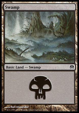 Swamp (33)