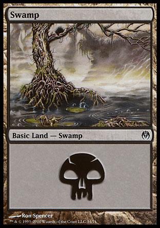 Swamp (34)